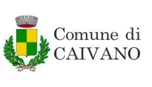 Caivano