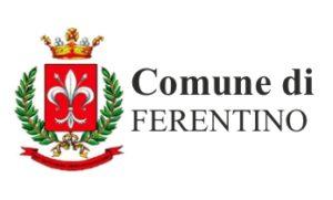 LOGO FERENTINO_2